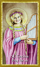 Prayer-card-St.-Cecilia-1